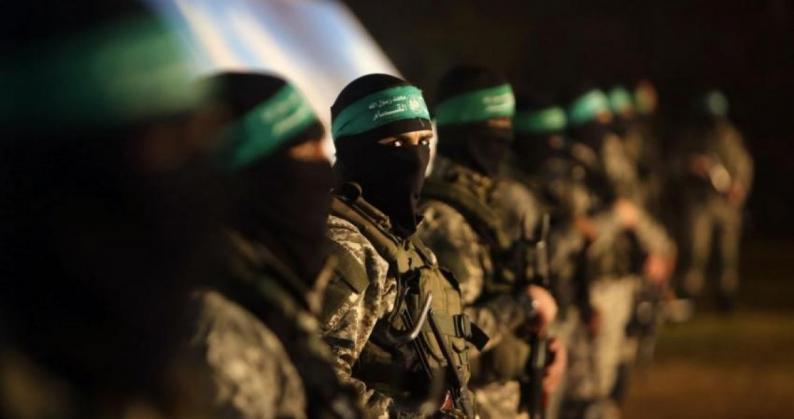 جيش الاحتلال: المقاومة في غزة لا تتوقف عن تطوير قوتها العسكرية
