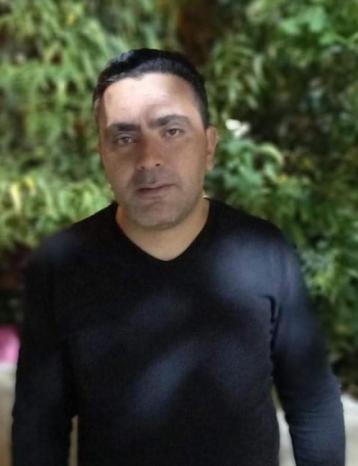 الأسير سائد أبو عبيد يواصل إضرابه عن الطعام منذ 4 أيام