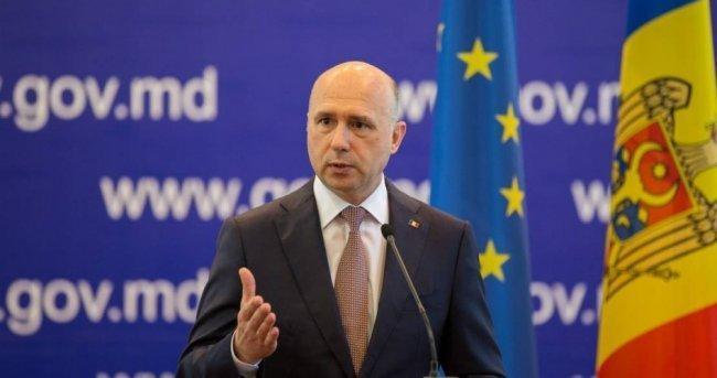 """""""الخارجية"""" تدين قرار رئيس وزراء مولدوفا بنقل سفارة بلاده الى القدس وتعتبره انتهاكا فاضحا"""