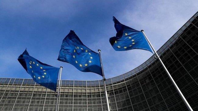 الاتحاد الأوروبي يدعو السلطة لإجراء انتخابات حقيقية وديمقراطية