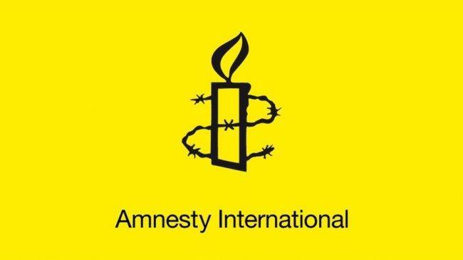 """العفو الدولية: """"قانون القومية"""" يشرعن التمييز واللامساواة"""