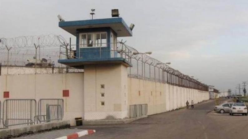 """محكمة """"عوفر"""" تمدد توقيف الجريحين بعيرات ومبارك 8 أيام"""