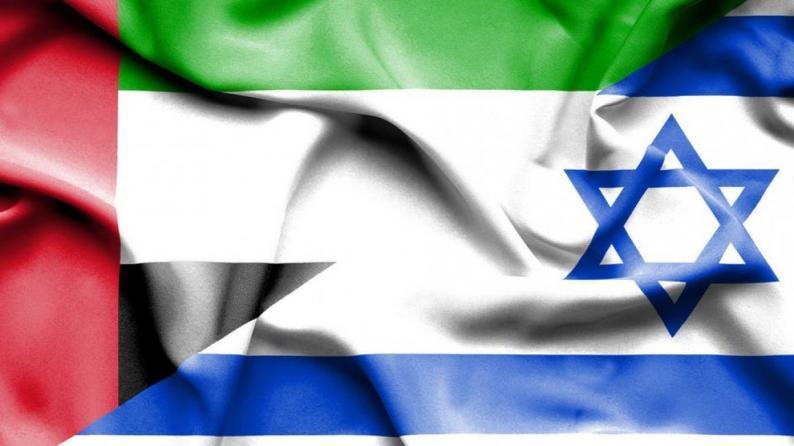 """""""الشعبية"""": توقيع الإمارات والكيان الصهيوني اتفاق سلام خيانة ومؤامرة جديدة"""
