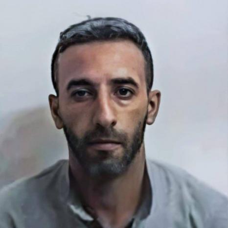 """""""الشاباك"""" يزعم اعتقال منفذ عملية في غزة قُتل فيها جنديين للاحتلال قبل 10 سنوات"""