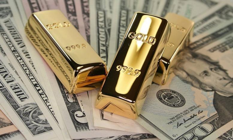 أين وصلت أسعار (الذهب والفضة والدولار) بسبب كورونا؟