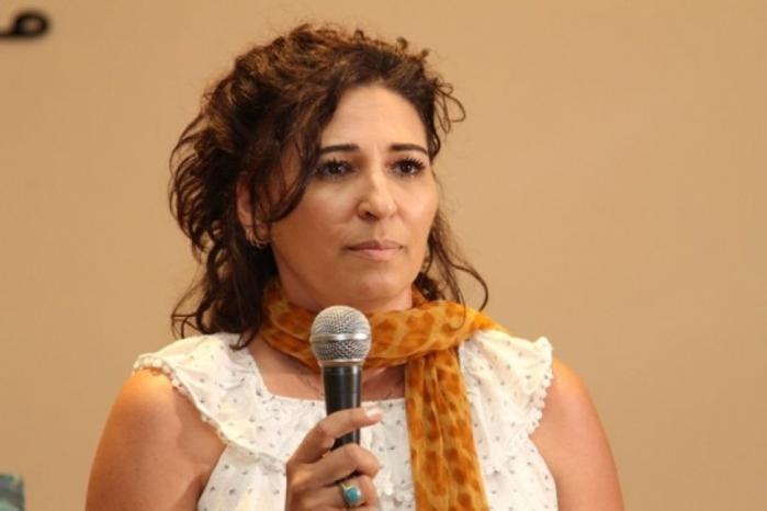 """قراءة في رواية """"على درب مريم"""" للكاتبة ناديا حرحش"""