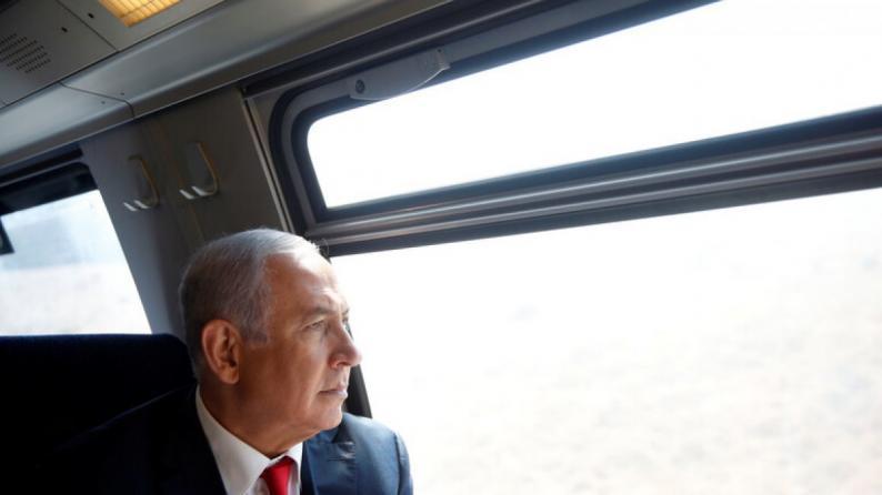 تقرير إسرائيلي: نتنياهو زار الإمارات مرتين سرا قبل اتفاق التطبيع