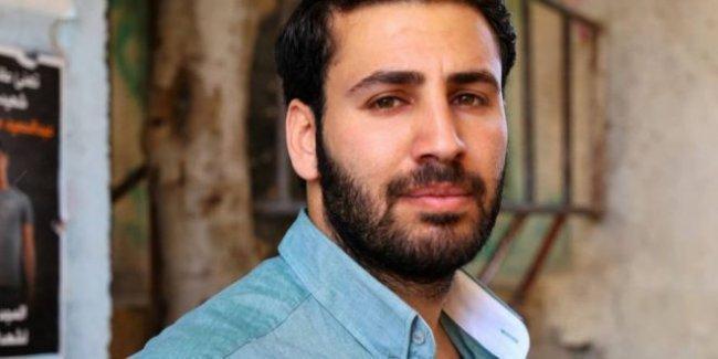 الاحتلال يعتقل عضو اللجنة الشعبية بمخيم عايدة محمد باسم ابو سرور عقب اقتحام المخيم