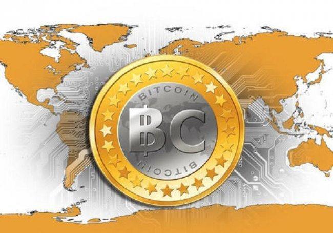 110 مليارات دولار خسائر العملات الافتراضية بعد حظرها بكوريا الجنوبية