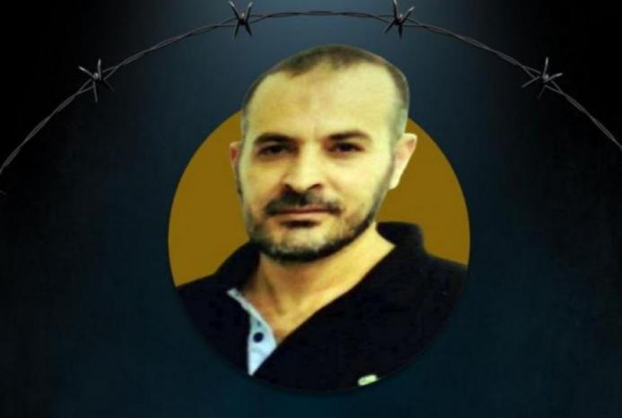 الإفراج عن الأسير حسان بعد اعتقال دام 18 عامًا