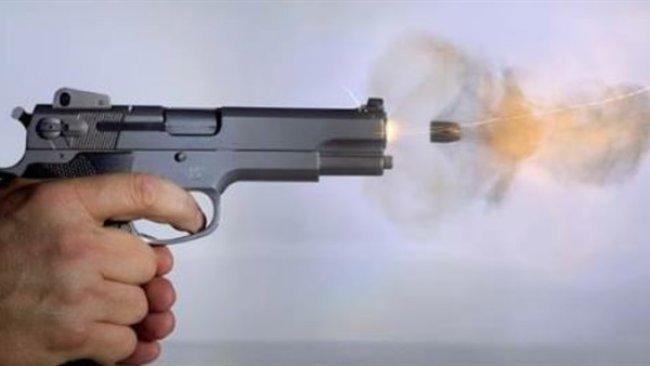 مصرع شاب من يافا بجريمة إطلاق نار