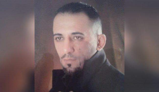 """احد محرري """"وفاء الاحرار"""".. الأسير فهد شرايعة يخوض إضراباً عن الطعام"""