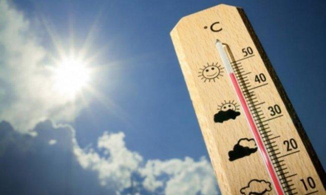 حالة الطقس: ارتفاع ملموس اليوم على درجات الحرارة