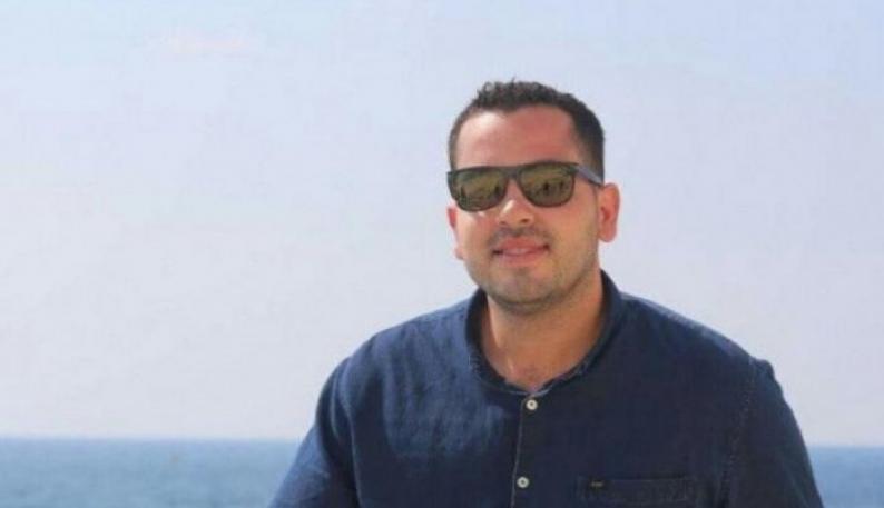 نقل الأسير يعقوب حسين من عزل مجدو إلى عزل ريمون