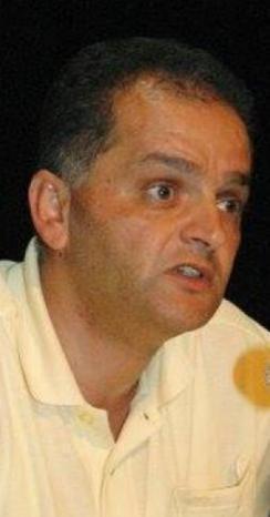 خالد بطراوي يكتب لوطن: سجين زندا