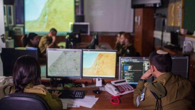 """قانون """"السايبر الاسرائيلي الجديد"""" شرعنة للاختراقات وانتهاكات الحقوق الرقمية"""