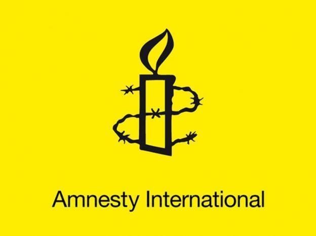 منظمة العفو الدولية: عهد ترامب كان كارثيا بالنسبة لحقوق الإنسان