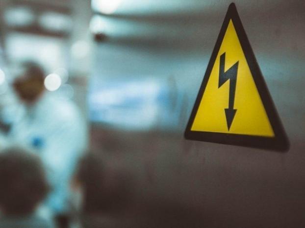 مصرع شاب بصعقة كهربائية في بيت لحم