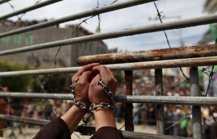 """""""هيئة الأسرى"""": الأسير فتحي النجار يدخل عامه الـ19 في سجون الاحتلال"""