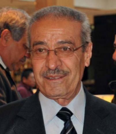 تيسير خالد: بنسودا تتخذ موقفا جريئا من شأنه ان ينهي سياسة الافلات من العقاب