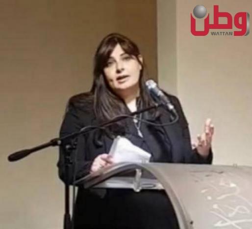 د. سنية الحسيني تكتب لـوطن: معادة السامية.. الادعاء الذي فقد صداه