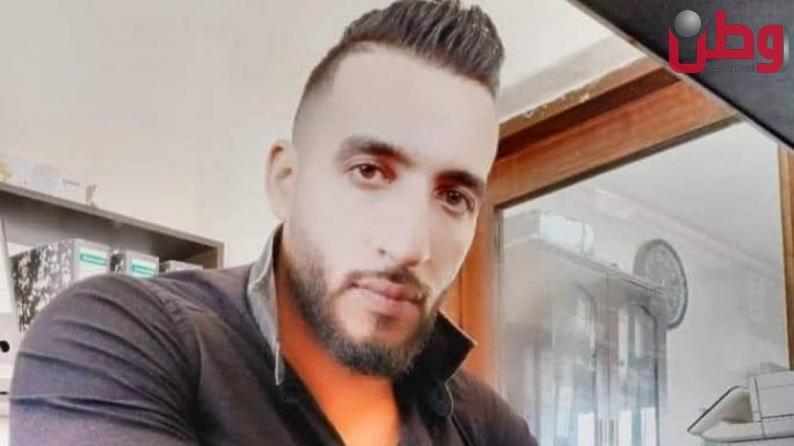 محكمة الاحتلال تجمدّ قرار الاعتقال الإداري بحق الأسير الفسفوس