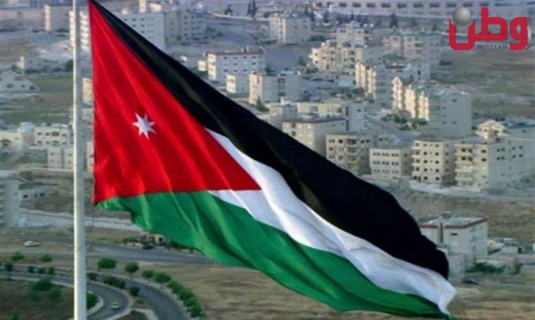 الصحة الأردنية: لا عودة إلى الخلف رغم ارتفاع الإصابات بكورونا وفتح القطاعات في أيلول