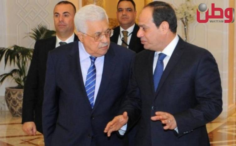 القمة الثلاثية في القاهرة تهيئة لمسار تفاوضي قادم ..!!