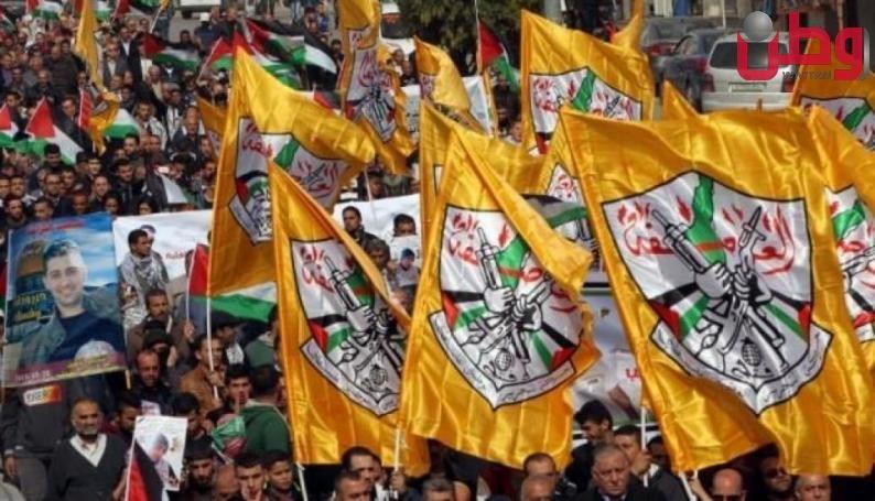 فتح في شمال الخليل تهدد بمقاطعة الحكومة وتطالبها باستحداث ثلاث محافظات في الخليل