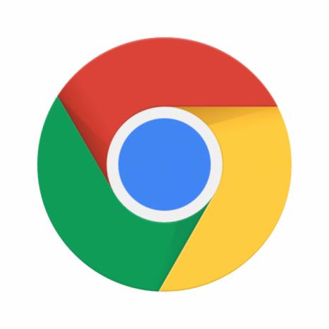 """""""غوغل"""" تحذر مستخدمي متصفح """"كروم"""" وتطلب منهم تحديثه فورا"""