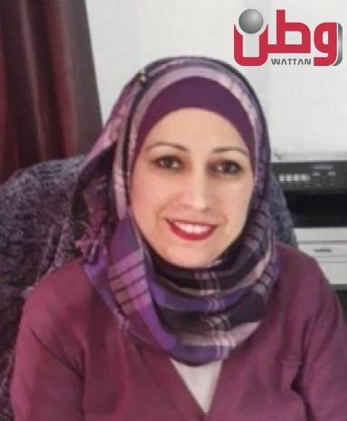 تمارا حداد تكتب لـوطن: الصعود الاسرائيلي في افريقيا يوازي الوجود في الشرق الأوسط