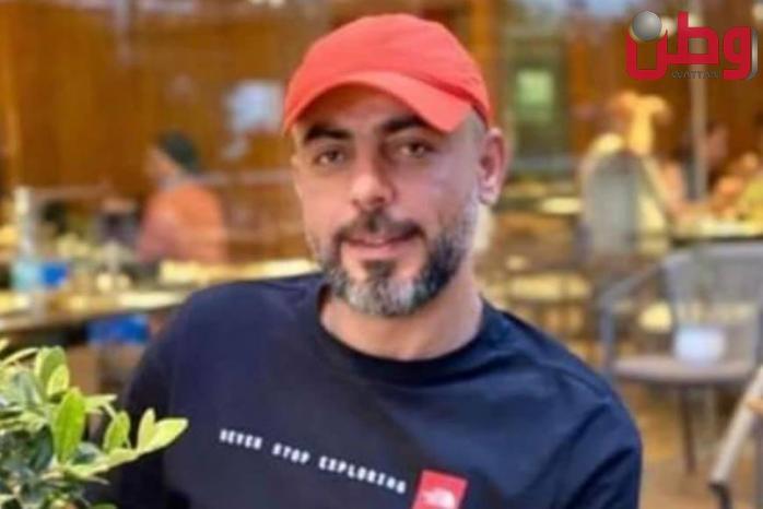 """استشهاد الأسير عبده التميمي بعد تعرضه لنوبة قلبية في سجن """"المسكوبية"""" في القدس المحتلة"""