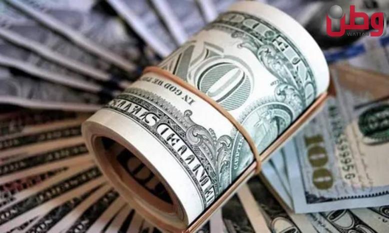 أكبر الاقتصادات العربية في 2021