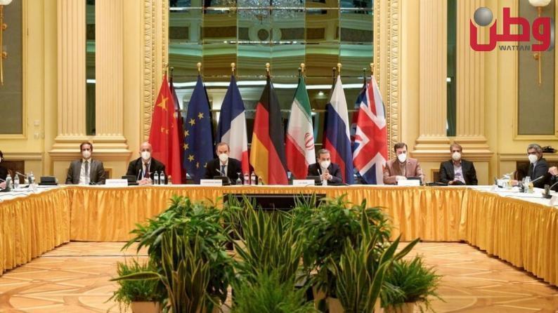 أوروبا: إيران مستعدة لعودة مفاوضات النووي قريباً