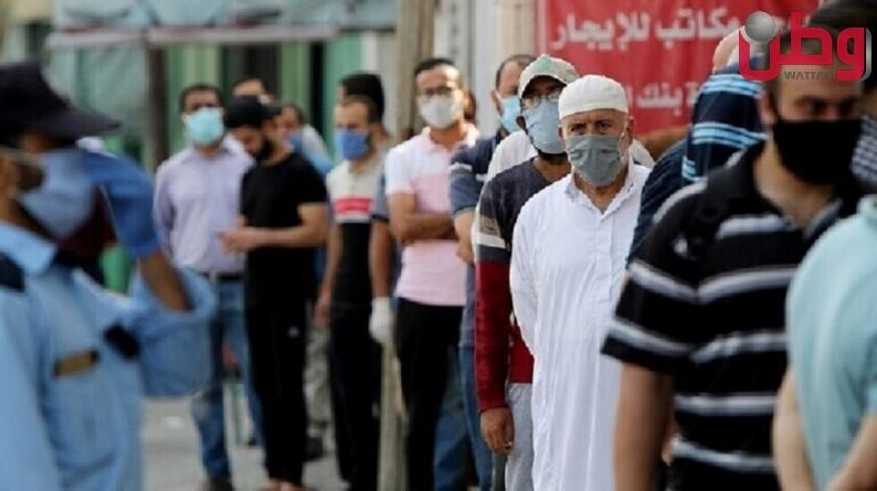 لجنة الطوارئ في غزة: أوضاع كورونا في القطاع صعبة جدًا وغالبية الوفيات من الشباب بسبب عدم تلقيهم الطعومات