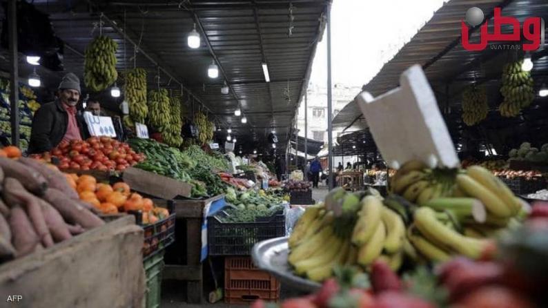 """دراسة تحذر من تحول لبنان إلى """"فنزويلا جديدة"""""""