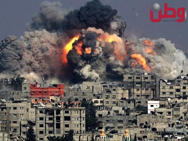 ضباط إسرائيليون يرجحون اندلاع مواجهة عسكرية وشيكة مع حماس