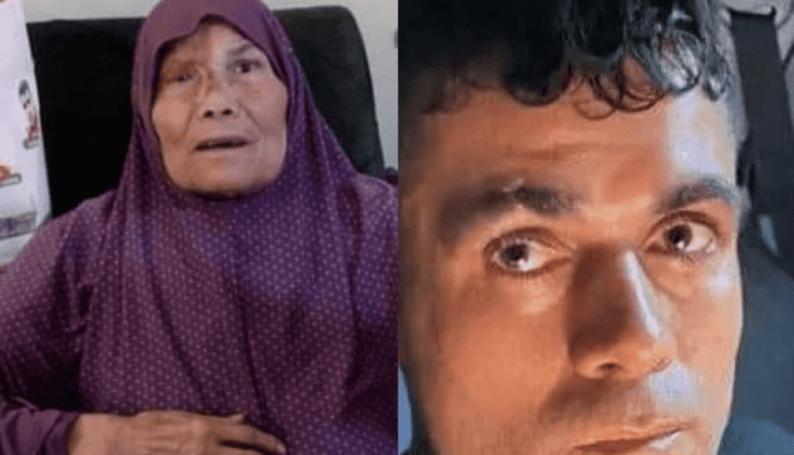 عسل البلاد.. الهدية التي لم تصل لوالدة الأسير محمود العارضة