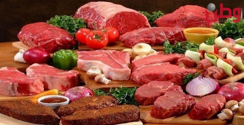 ردا على تصريحات وزارة الاقتصاد لوطن .. وزارة الزراعة توضح دورها في تحديد أسعار المنتجات الحيوانية والزراعية
