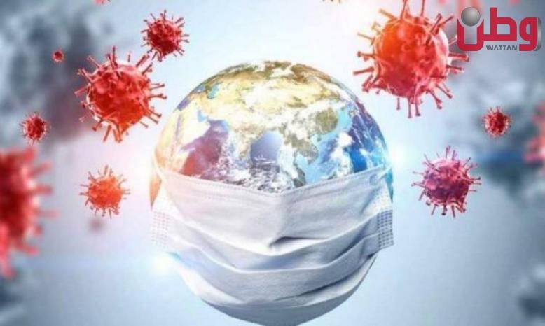 إصابات كورونا في العالم تتجاوز الـ230 مليونا