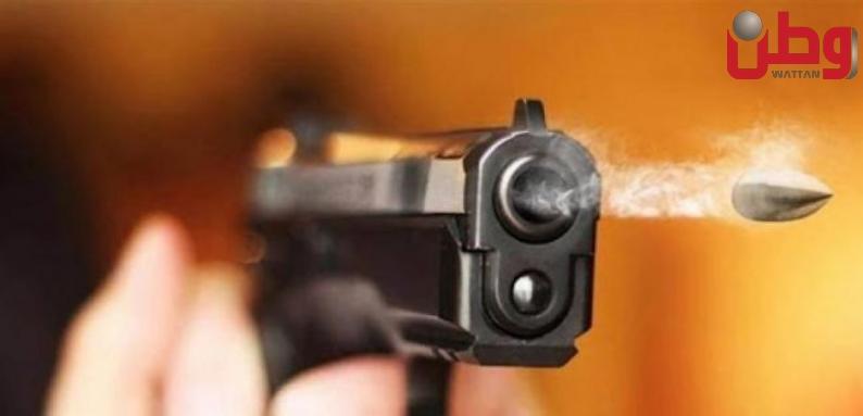 مقتل شاب بإطلاق نار في بلدة الزرازير