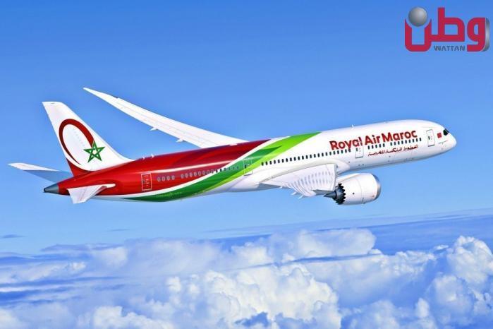 الجزائر تقرر غلق مجالها الجوي أمام طائرات المغرب المدنية والعسكرية