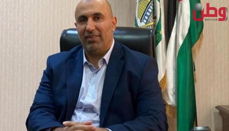 حماس: المقاومة جاهزة للدفاع عن الاسرى