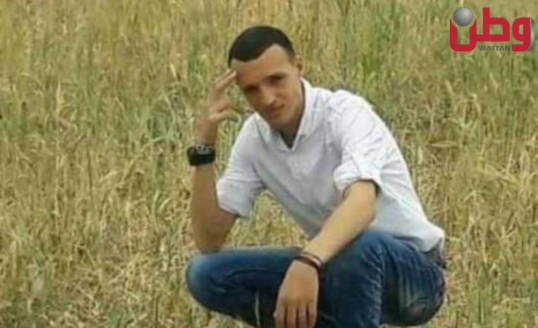 عائلة الشاب حسن أبو زايد تطالب بتشكيل لجنة تحقيق مستقلة في مقتل ابنها