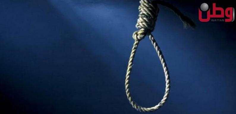 الهيئة المستقلة: إصدار محكمة بداية غزة حكما بالإعدام على مواطن مساس بحقوق الإنسان
