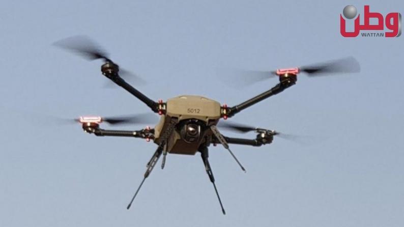 جيش الاحتلال يُقر باستخدامه طائرات انتحارية في عدوانه على غزة