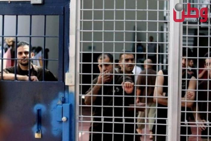 محافظة القدس ومؤسسات الأسرى تحمل الاحتلال المسؤولية الكاملة عن استشهاد الأسير التميمي