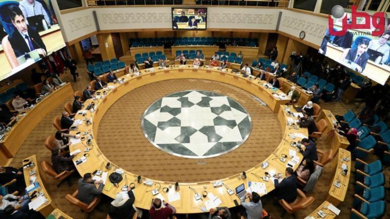 الصحة العالمية: ملامح الموجة الرابعة من وباء كورونا تظهر في الشرق الأوسط