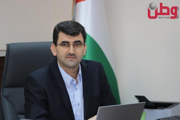 البدائل الوطنية في ظل انغلاق أفق المصالحة الفلسطينية