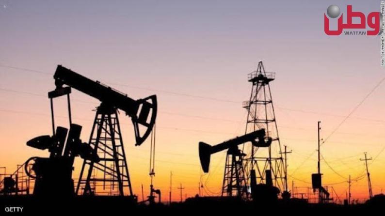 للمرة الأولى في أسبوع.. انخفاض أسعار النفط